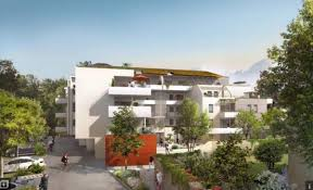 Le Bon Coin Immobilier Cassis by