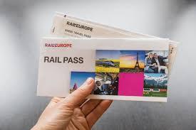 travel pass images Swiss travel pass jpg
