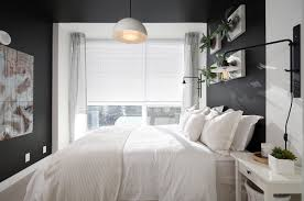 paint colors for bedroom with dark furniture 10 easy tips for brightening the darkest rooms of your interiors