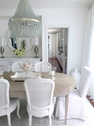 dining room decorating ideas pictures decorating ideas for dining room tables