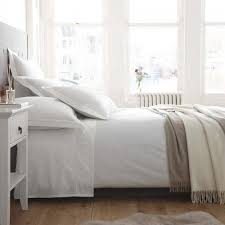 Linen Sheets Vs Cotton Sheets 21 Best Our Beautiful Duvet Covers And Sheets Images On Pinterest