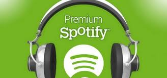 about apk how to spotify premium apk free apk site