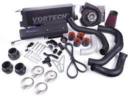 supercharged subaru wrx vortech supercharger kit scion fr s subaru brz complete