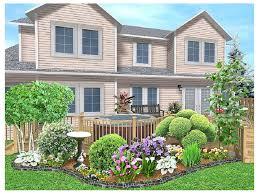 Better Homes Garden Design Better Homes And Gardens Home Designs - Better homes garden design