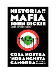 descargar pdf ebook historia de la mafia by john dickie epub pdf