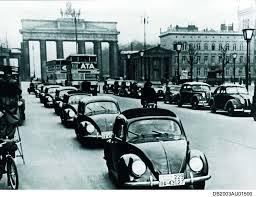 the original volkswagen beetle gsr evolution of the volkswagen beetle autotrader ca