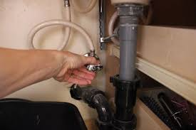 How To Remove A Bathroom Faucet How To Remove And Install A Bathroom Faucet