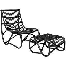 best 25 chair and ottoman set ideas on pinterest chair and