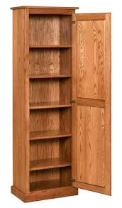 Stand Alone Cabinets Pantry Cabinets For All Amish Craftsman