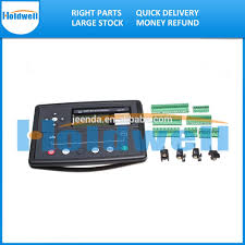 generator control module generator control module suppliers and