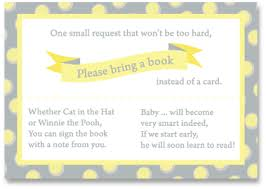 gift card baby shower poem baby shower poem i can t wait to do this i the idea of