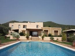villa can ramón palau ibiza town spain booking com