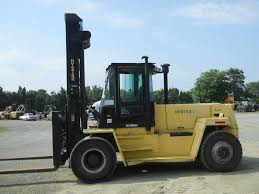 1999 hyster h360xl for sale ontario