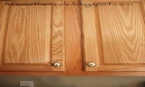 kitchen cabinet knobs placement tehranway decoration