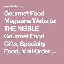 mail order food gifts 54 best mail order foods images on food gifts mail