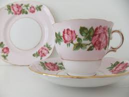 vintage china patterns vintage china tea cup saucer and plate vintage colclough