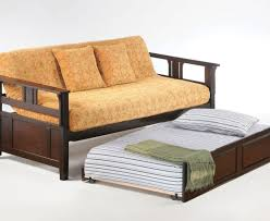 futon classic best bunk beds for kids with wooden bedstead and