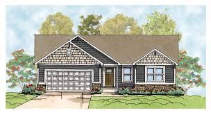 home design show grand rapids grand rapids u0026 ludington new home builder maplewood homes
