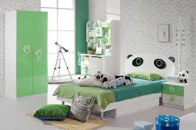 childrens bedroom sets for small rooms kids bedroom sets under 500 twin over full bunk bed sets value