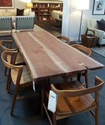 home design amazing room and board table parsons dining soren