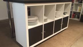 ikea hacks kitchen island kitchen alluring diy kitchen island ikea img 1764 290x166 diy