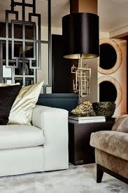 492 best home decor images on pinterest living room