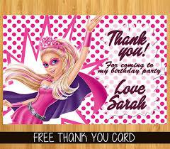 52 best barbie princess power party images on pinterest barbie