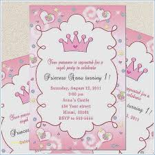 birthday invitation words baby shower invitation luxury baby girl shower invite wording