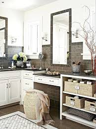 Wicker Basket Bathroom Storage Bathroom Baskets Bright Design Bathroom Storage Basket 20 Bathroom