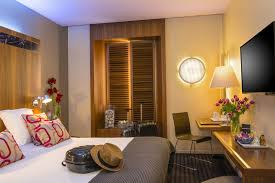 chambre rivage chambre privilège patio hotel beau rivage hotels 3a la