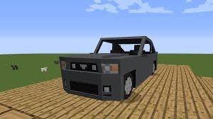 minecraft car design back on track pre release minecraft smp de forum