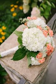 flower arrangement pictures with theme best 10 carnation centerpieces ideas on pinterest carnation