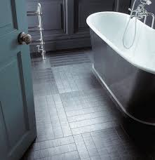 black glitter bathroom floor tiles unique amtico flooring with