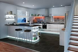 Wohnzimmer Bar Beleuchtet Esstischlampen Fünf Tipps Zur Richtigen Beleuchtung Paulmann Licht