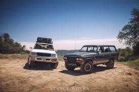 icon land cruiser fj80 good reads ih8mud forum