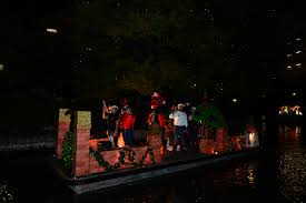 is whataburger open thanksgiving day holiday river parade