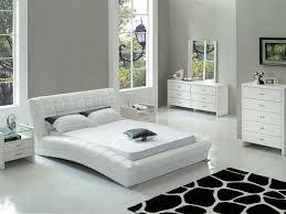 Modern Low Bed by Bedroom Furniture New Design Bedroom Furniture Pleasing