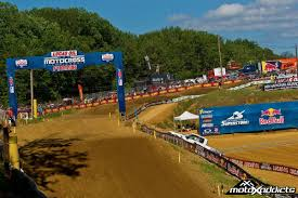 pro national motocross motoxaddicts 2015 geico budds creek national notes u0026 stats
