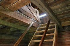 la soffitta palazzo vecchio la soffitta garret of palazzo vecchio florence inferno dan