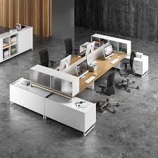 Best  Open Space Office Ideas On Pinterest Open Office Open - Open office furniture