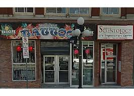 3 best tattoo shops in ottawa on threebestrated review