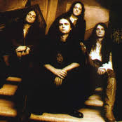 Blind Guardian Otherland Blind Guardian Concert Setlists Setlist Fm