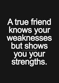 best 25 friends quotes and sayings ideas on