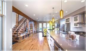 Interior Spotlights Home Modern Led Interior Lighting Home Home Design Gallery