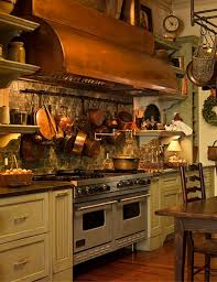 Gourmet Kitchen Designs Pictures by Terrific Paula Deen Kitchen Design 70 In Kitchen Pictures With