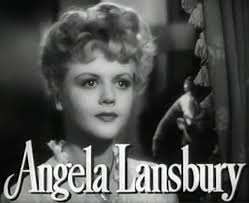 Angela Lansbury Meme - angela lansbury wikipedia