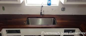 countertop liquidators bstcountertops fisherman s wife furniture diy butcher block countertops