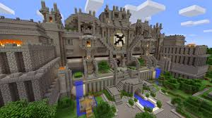 minecraft 2017 pc game free download latest version updated