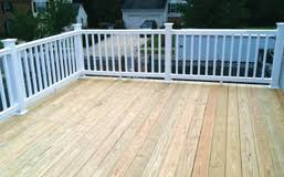 Decking Kits With Handrails Builder U0027s Discount Center Deck Packages