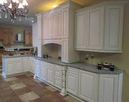 Distress Kitchen Cabinets Kitchen Designs Ideas Deductour Com